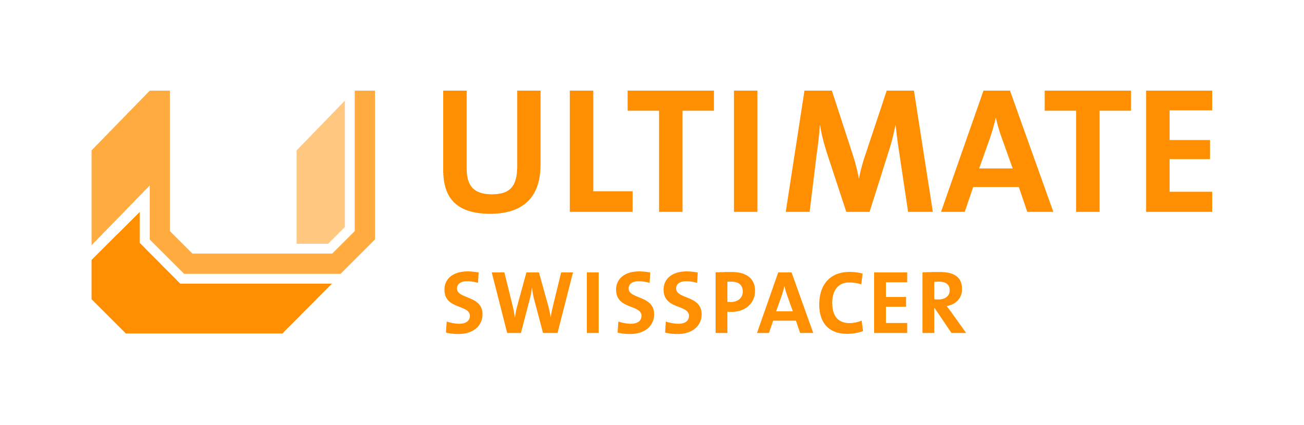 Ultimate Swisspacer